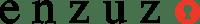 enzuzo-logo-2