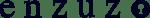 enzuzo-logo-navy