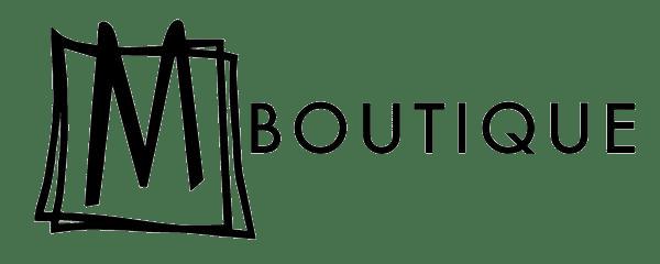 MBoutique