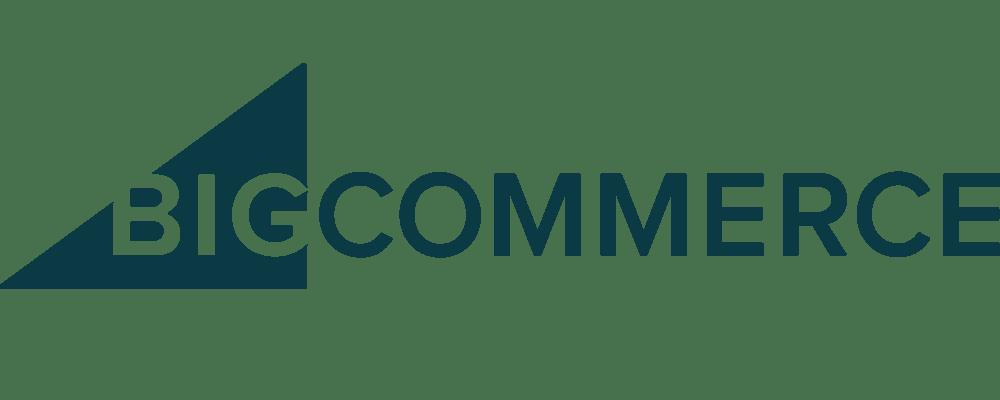 bigcommerce_green