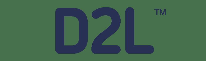 d2l-2