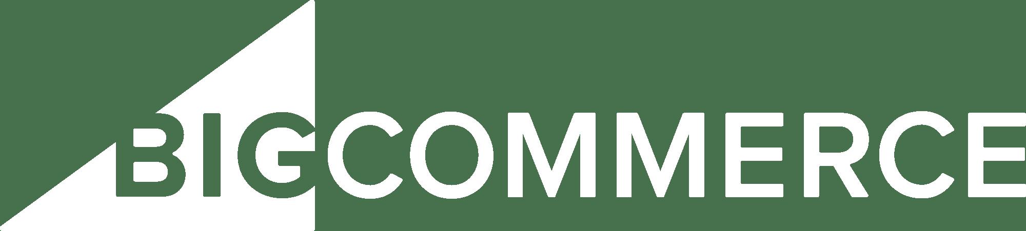 en_logo_bigcommerce_white