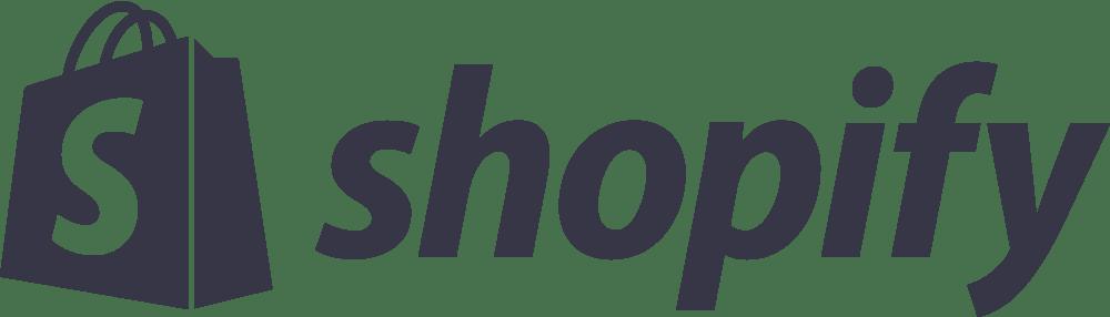 en_logo_shopify