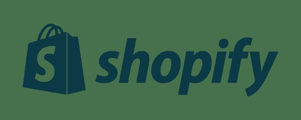 en_logo_shopify_green
