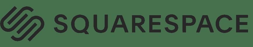 en_logo_squarespace