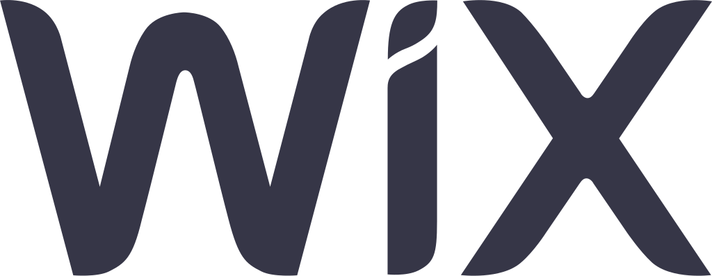 en_logo_wix