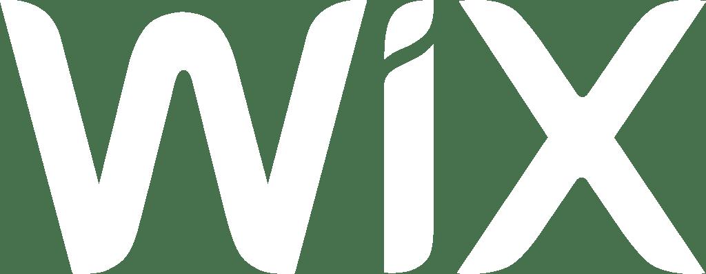 en_logo_wix_white