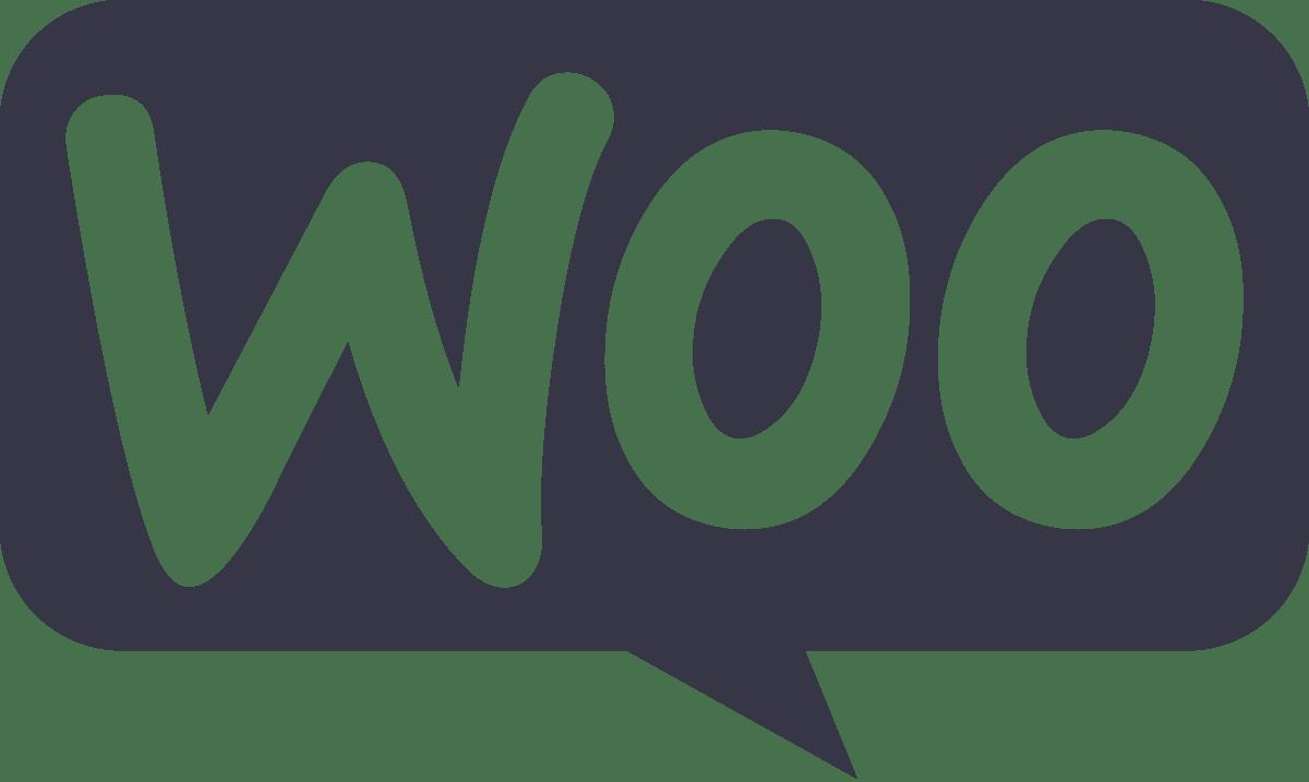 en_logo_woo