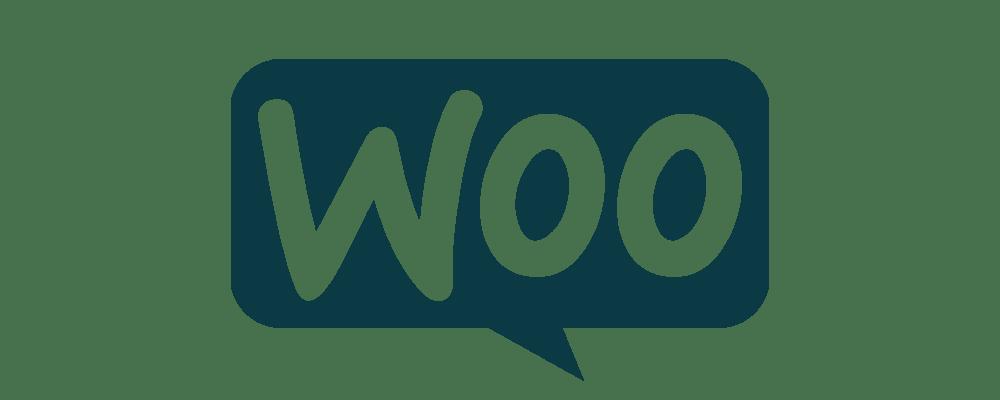 en_logo_woo_green