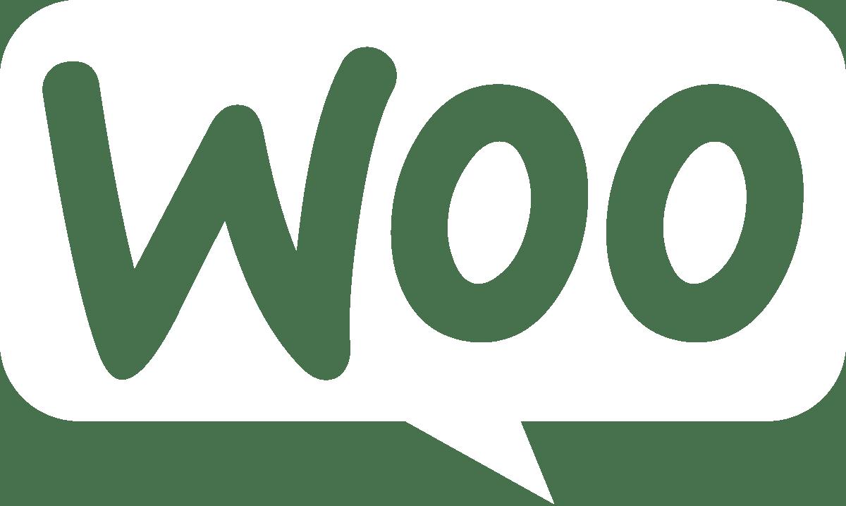 en_logo_woo_white