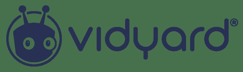 enzuzo_vidyard_logo-2