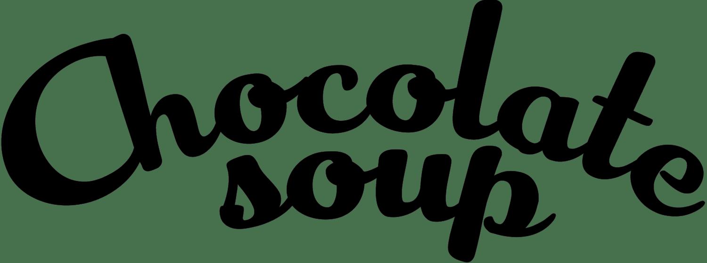 Chocolate Soup Logo